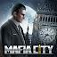 Mafia City Pro Mod APK v1.5.719