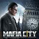 Mafia City Download on Windows