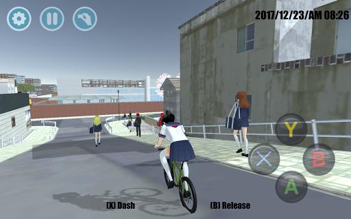High School Simulator 2018 67.0 Screenshots 23