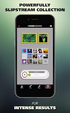 I-Doser Premiumのおすすめ画像3