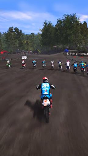 Super Jet Moto  screenshots 1