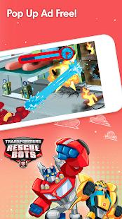 Budge World - Kids Games & Fun 2021.1.0 Screenshots 7