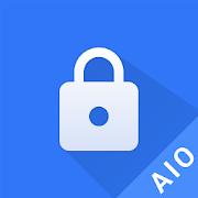 AppLock Plugin - Guard Privacy