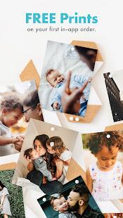 Nations Photo Lab: Photo Prints