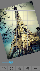 Photo Editor HDR FX Pro Paid Apk app for Android 5