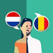 Dutch-Romanian Translator