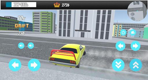 Modified Cars 2.8 screenshots 11