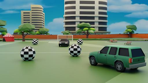 Code Triche Traffic Race: Open world. Fury rally, Car stunts! (Astuce) APK MOD screenshots 3