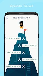 Senseful : Meditate, Play & Relax