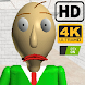 4K Ultra Crazy Math Teacher in HD RTX Unreal Mod - Androidアプリ