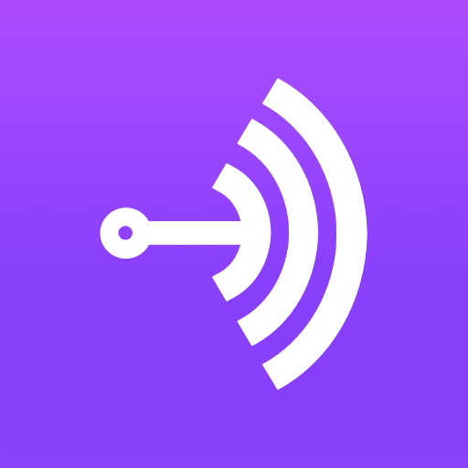 Anchor - Make your own podcast