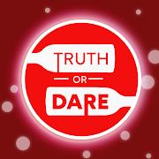 Truth or Dare Game - You Dare?