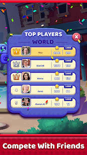 Solitaire Tripeaks HD:Solitaire Card Game