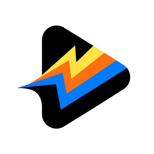 Veffecto MOD v1.5.0 (All Unlocked)