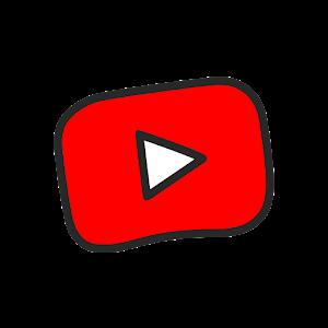 YouTube Kids 6.04.3 by Google LLC logo