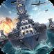 戦艦 海軍信条 - Androidアプリ
