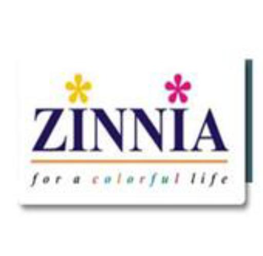 Zinnia Executive 21.4 Screenshots 1