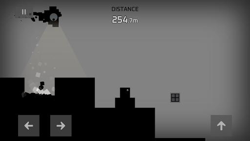 Sqube Darkness  screenshots 1