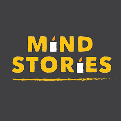 Mind Stories icon
