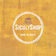 Download Siculy Shop For PC Windows and Mac