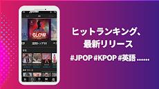 音楽・ポッドキャスト聴き放題アプリ無料♥MixerBox   MP3プレーヤーアプリダウンロードのおすすめ画像5