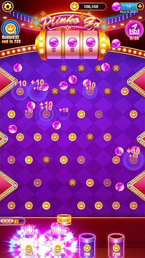 Fun! Plinko Time 1.0.8 screenshots 5