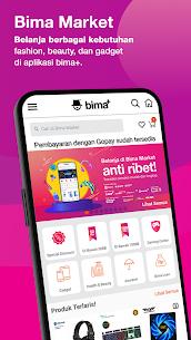 Bima+ – Buy & Check Tri Data, Game, and Rewards 7