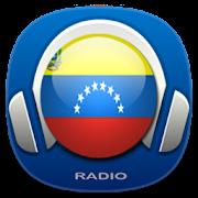Venezuela Radio - Venezuela FM AM Online