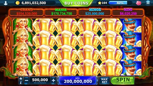 Slots of Vegas 1.2.33 screenshots 3