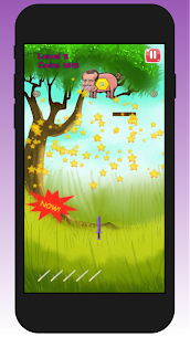 Pig Hunt  Apps For Pc – Free Download In Windows 7/8/10 2