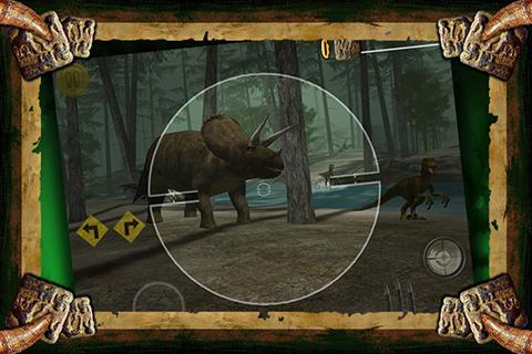 Dinosaur Safari 20.10.1 screenshots 5