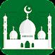 Al Quran - Adzan, Sholat, Kiblat, Doa, Kelender