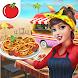 افضل شيف - لعبة طبخ - Androidアプリ