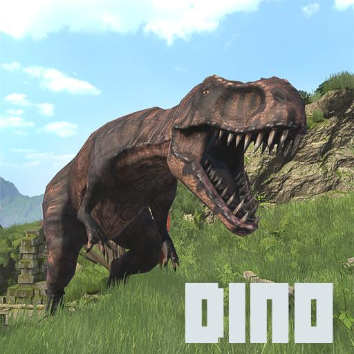 Dino Caza Juegos De Disparos De Francotirador Apps En Google Play Find gifs with the latest and newest hashtags! dino caza juegos de disparos de