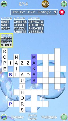Word Games  Screenshots 6
