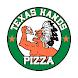 テキサスハンズ 公式アプリ