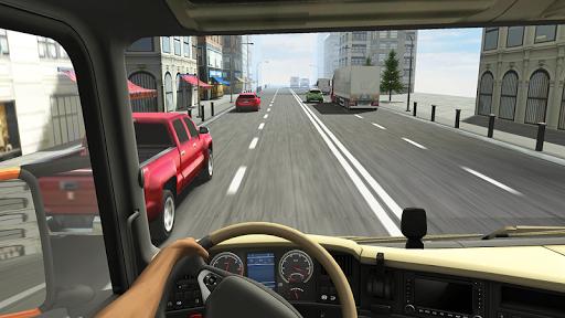 Truck Racer 1.3 Screenshots 3