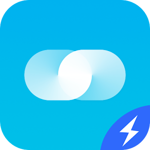EasyShare  Ultrafast File Transfer, Free &amp No Ads