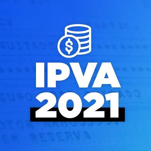 Baixar Pagar IPVA 2021 para Android