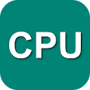 CPUSpeed (Root)