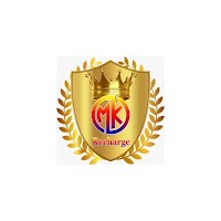 MK Recharge Icon
