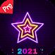 Video Star Pro ⭐ 2021- Video Maker