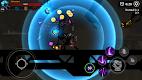 screenshot of Stickman Master: League Of Shadow - Ninja Legends