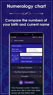 Numerology – Rediscover Your Life Purpose 3.1.10 Apk 4