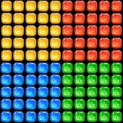 Jewels Cube Story