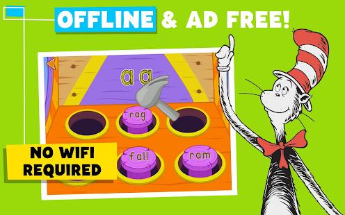 PBS KIDS Games screenshots 10
