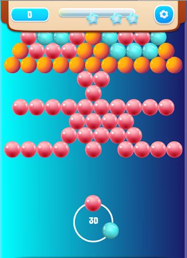 Bubble Shooter Pop 2.3.2 screenshots 4