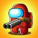 Impostor Killer: Free Games icon