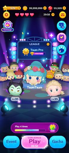 Tsum Tsum Stadium  screenshots 8