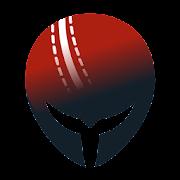 CricHeroes - World's Number 1 Cricket Scoring App app analytics